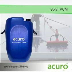Solar PCM