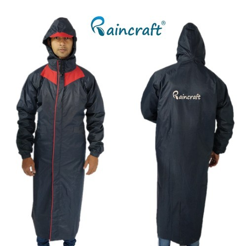 f88c34d0447e Rain Coats - Raincoats Manufacturer from Bengaluru