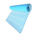 Printed Design Yoga Mats