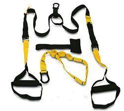 KD TRX Suspension Workout Kit