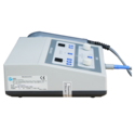 Ultrasound TENS Combo Therapy