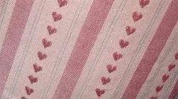 Organic Cotton Dobby Weave Fabrics