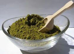 Pure Natural Henna Powder