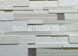 Designer Wall Covering Panel