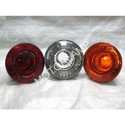 Tail Lamp Assy. 004