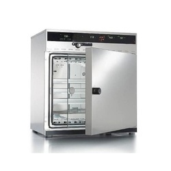 Zi 9021 Cooling (Side Panel) Humidity Chamber