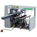 CNC Boring Machines