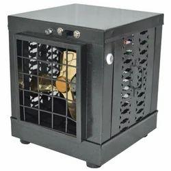 Iron Decorative Cooler