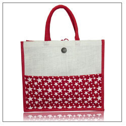 Christmas Shopping & Gifts Bags - Christmas Shopping Bag Exporter ...