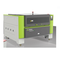 Yueming Laser Cutting Machine CMA1390