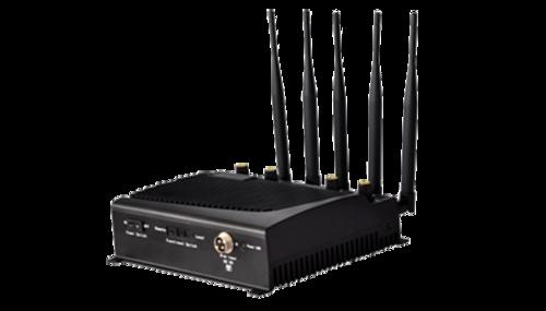 Mobile blocker Quinte West - mobile signal blockers signal