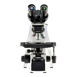 Newton Ring Microscope For College Lab