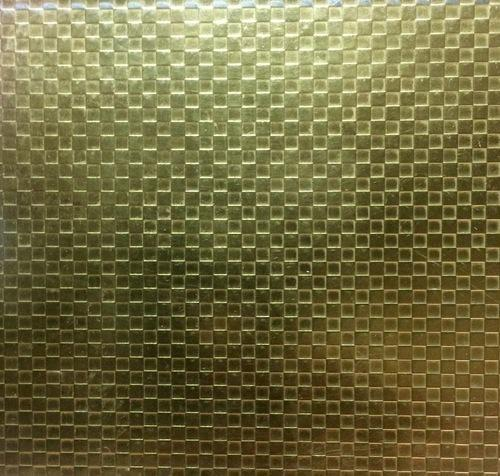 Stainless Steel Texture Sheets Stainless Steel Gold