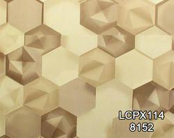 Decorative Wallpaper X-114-8152