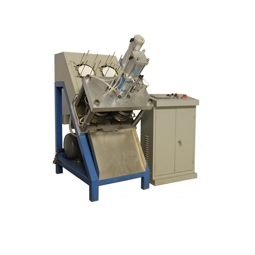 Ind number plate machine price in bangalore dating