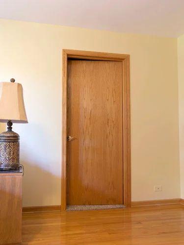 upvc french doors bedroom door manufacturer from faridabad - Bedroom Door
