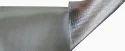 Aluminized Glass Cloth