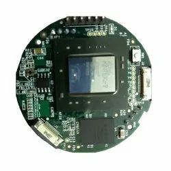 Embedded Hardware Design Consulting