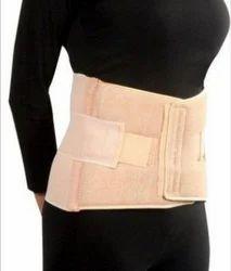 Tummy Trimmer & Abdominal Belt