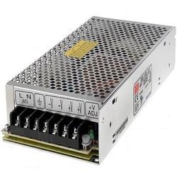 Meanwell Adjustment Power Supply