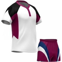 Rugby Wear
