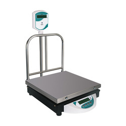 BENCH Scale 150 Kg 400-400 MM