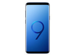 Retailer of Galaxy S9 Samsung Mobile & Galaxy S8 Samsung Mobile by