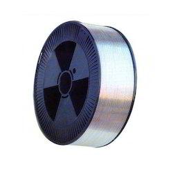 Aluminium Metallizing Wires