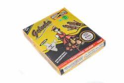 Golecha Cone Golecha Henna Cone Manufacturer From New Delhi