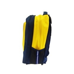 Travel School Bags