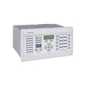 P542 Current Differential Protection Relays