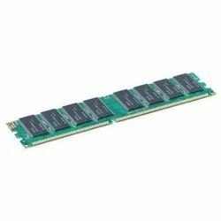 Hynix 1GB DDR1 RAM