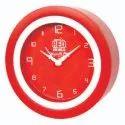 Table Clock Cum Wall Clock