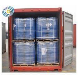 Methyl Acrylate
