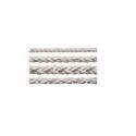 3 Strand Tusker Polypropylene Ropes