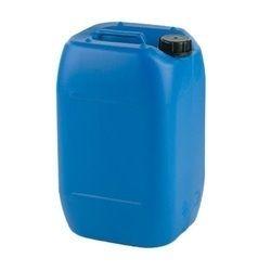 Basic Epoxy Resins And Hardeners