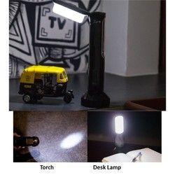 Lodestar - Table, Torch & Reading Light