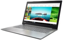 Lenovo IdeaPad 320-15ISK 80XH01FKIN Laptop