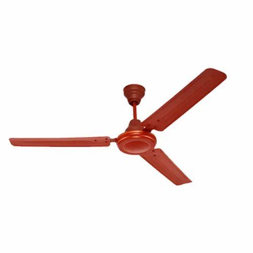 Dc celling fan brown bldc ceiling fan manufacturer from shamli brown bldc ceiling fan mozeypictures Gallery