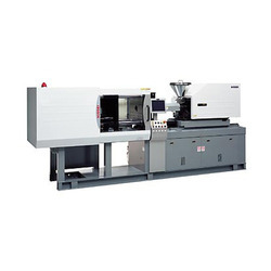 60 Ton Nissei Used Injection Moulding Machine