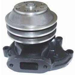 Kirloskar Bliss Generator Water Pump (30KVA BIG PULLY )
