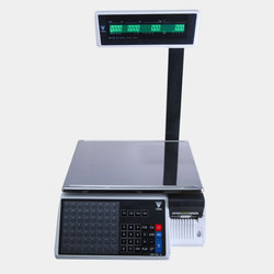 Point of Sale Weighing Scale