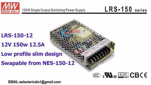 Dorable Smps Output Voltage Colour Model - Electrical Chart Ideas ...