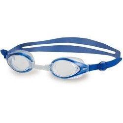 Mariner Goggles