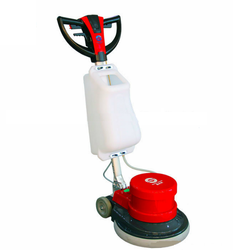 Floor Cleaning Machines Single Disc Scrubber Machine