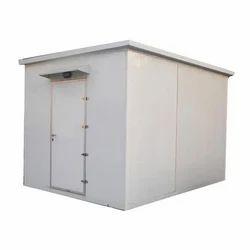 Telecom Shelters