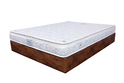 Dreamzee Bonnell Spring Pillow Top Mattress