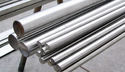 Stainless Steel Round Bar 304L