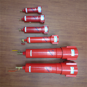 Compressed Gas Filters