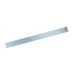 Steel Straight Edges